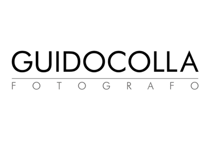 Guido Colla Photography