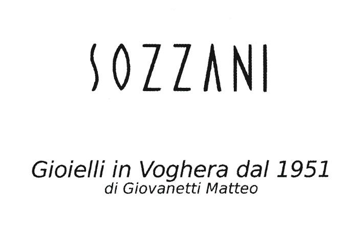 Sozzani